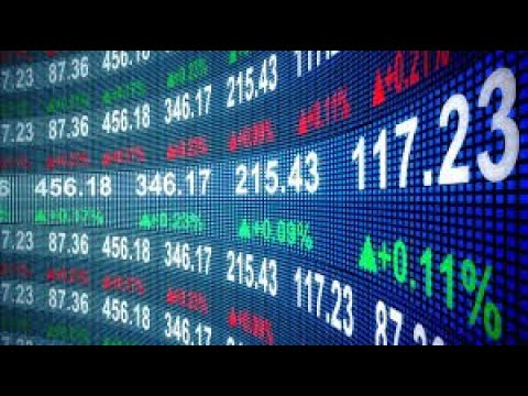 5 Quick Tips To Investing in the Dominican Republic Stock Market | Santo Domingo