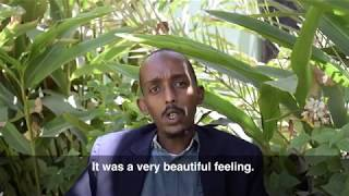 Sudan: Ex-detainee held by armed group speaks about experience