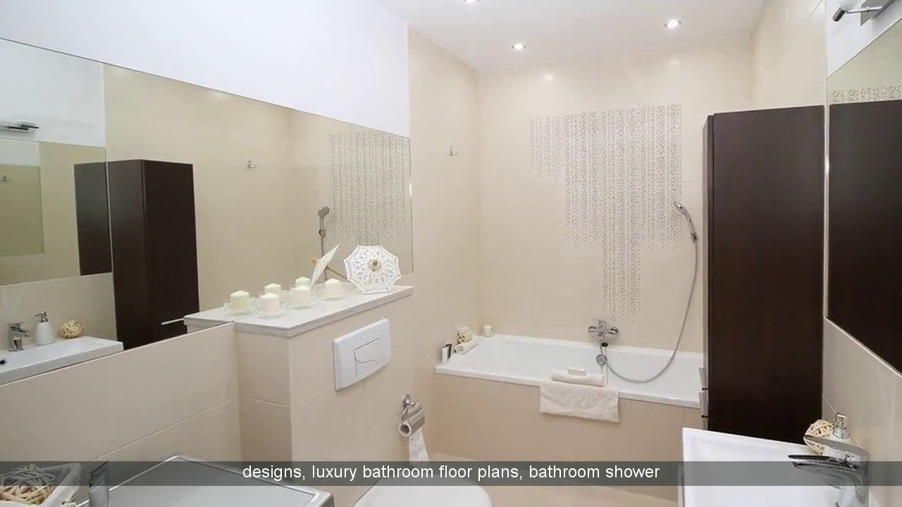 Bathroom Showrooms Leicester | Bathroom Showroom And Design In ...