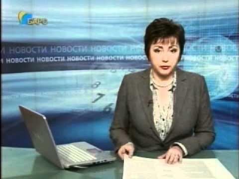 губерния новости иваново смотреть онлайн сегодняшний выпуск