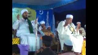 AL Madeena Islamic Complex Manjanady 20 Ne Varshika Maha Sammelana 2013 13,14,15  Part 005 }