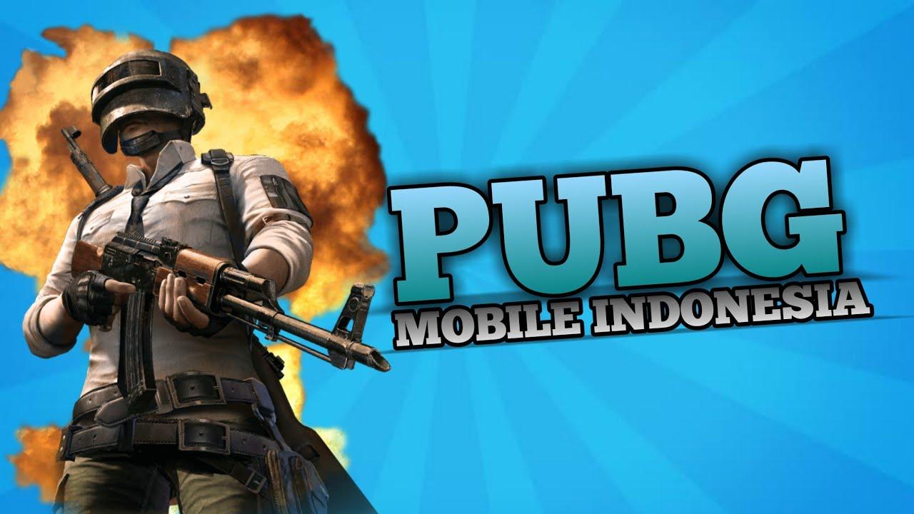 Pubg Mobile Wikipedia Bahasa Indonesia Pubg Free Fire Download