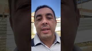 Depoimento Sebastião - ENG.50K
