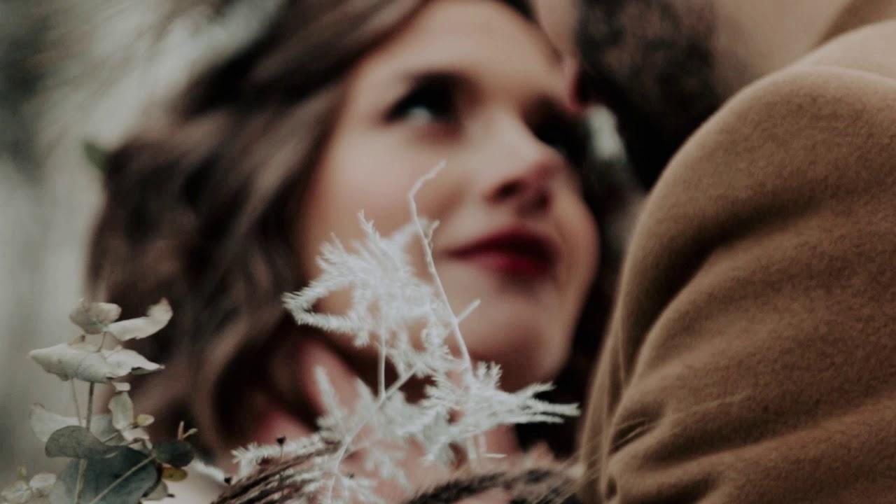 Winter wedding - Infinity Photography