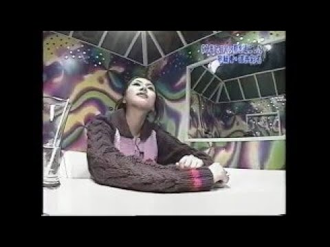 Popular Videos - Ayana Sakai & On the Occasion of Remembering the Turning Gate