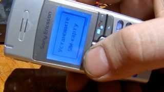 Восстановление аккумулятора для телефона с нуля. Через 7 лет простоя!(Ссылки касаемые темы видео находятся ниже: ----------------------------------------------------------------------------------------------------------------------..., 2014-01-16T19:34:59.000Z)