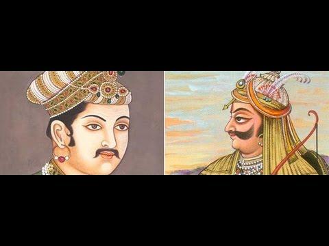 story of maharana pratap in hindi pdf