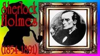 Sherlock Holmes - Der vermißte Fußballspieler (Sir Arthur Conan Doyle)