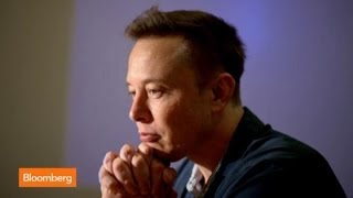 why elon musk s solarcity agreed to acquire silevo