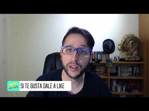 reacciÓn-|-ariel-ortega-el-burrito-mejores-goles-en-fullhd-2015