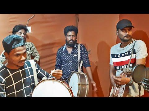 Chatal Band Marfa Pad Bass Mix Dj Shabbir  Tom Boys Band