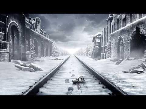 Metro Exodus   Race Against Fate OST