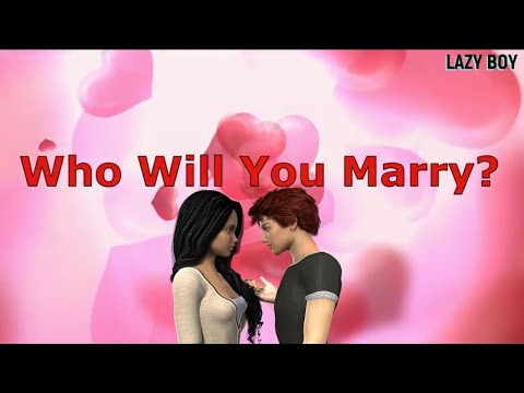 matchmaking online in hindi