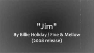 Play Jim