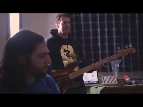 """Waves""/""False Prophets"" Cover- Joey Badass/Freddie Joachim/J Cole Live Band Instrumental"