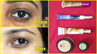 ... - in this video i am sharing best eye creams india an...