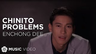 Watch Enchong Dee Chinito Problems feat Yeng Constantino video