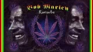 Bob Marley Crazy Baldheads