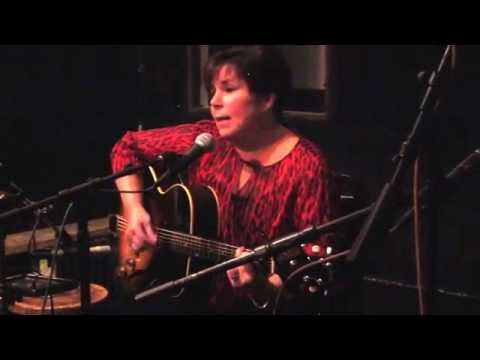 Diane Blue - solo -