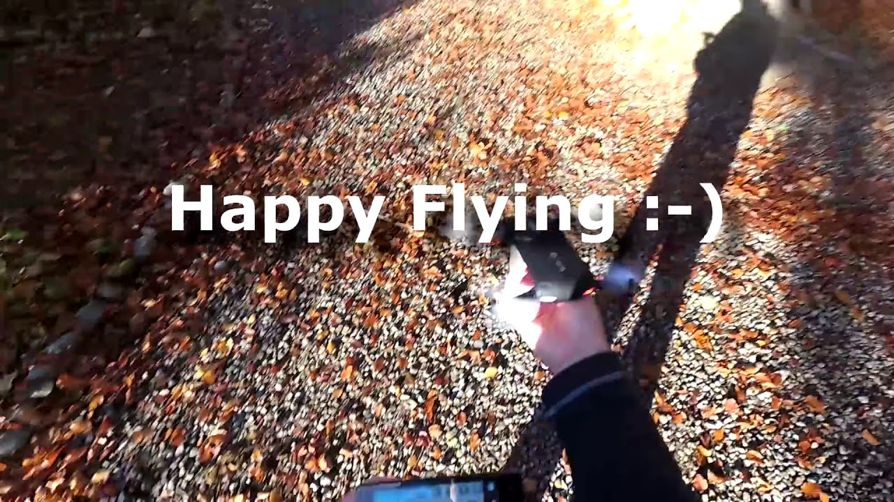 How to Fly a Drone Quad with Phone using WiFi UFO or Wifi FPV App фотки