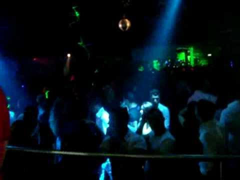 DJ. BUSIELLO & MATTIA LIVE QD2 EL DIVINO 25.12.08 NATALE (12 PARTE)