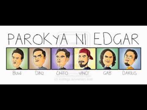best of parokya ni edgar non stop