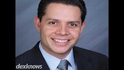 Orlando Oral & Facial Surgery Ocoee FL 34761-4209