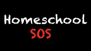 Homeschool SOS
