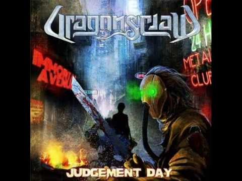 Dragonsclaw -Fly (Judgement Day 2013)