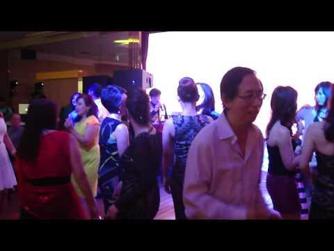Cam Bay Tinh Yeu & Xin Danh Tron Cho Anh & Loi To Tinh De Thuong - Quoc Thai V1107
