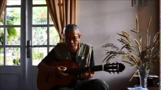 Dựng Lại Quê Hương Ta - Nhạc : Phạm Thế Mỹ - minhduc du ca