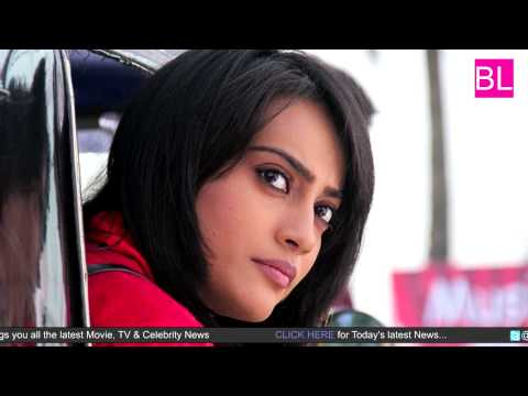 Qubool Hai: Will Zoya be able to stop Asad from marrying Tanveer