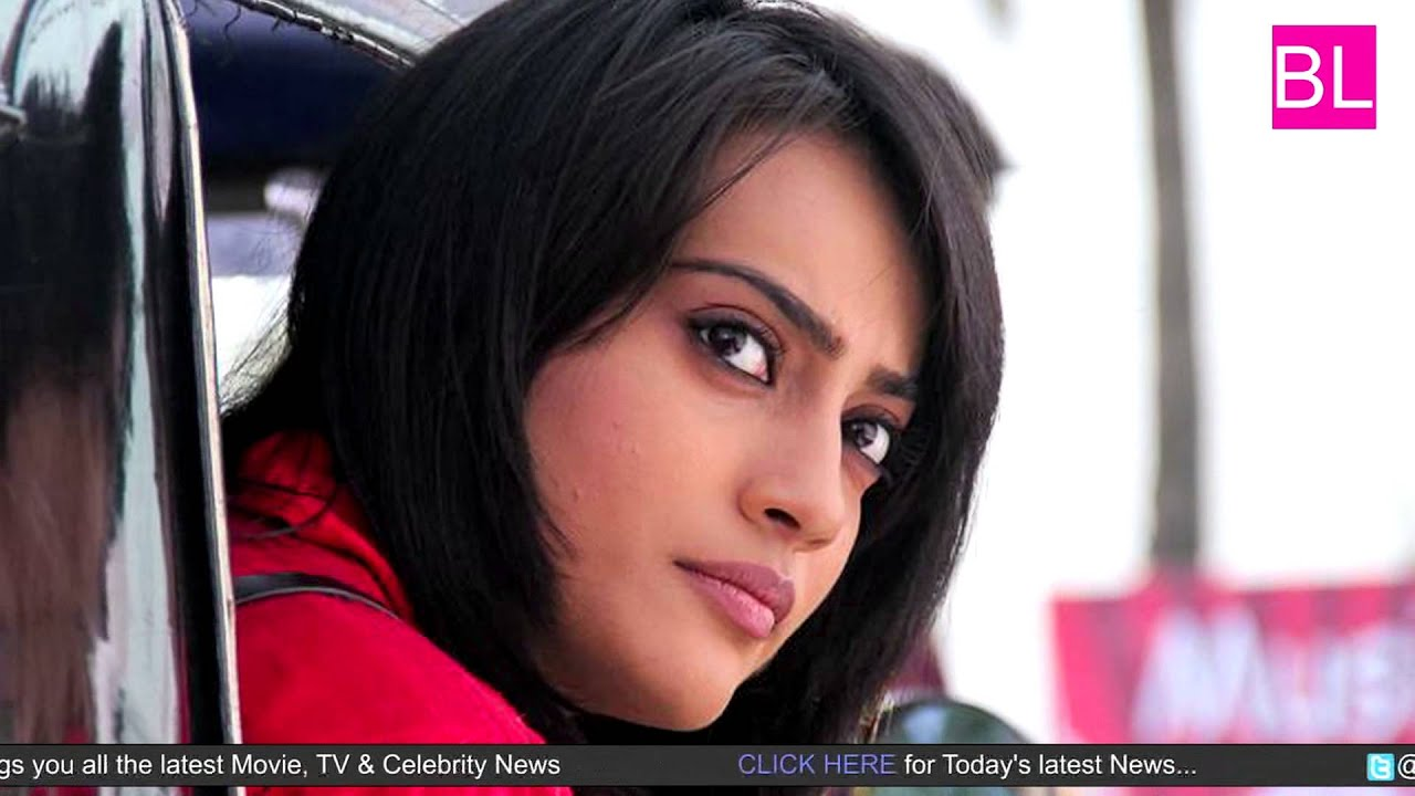 Hd wallpaper qubool hai - Qubool Hai Will Zoya Be Able To Stop Asad From Marrying Tanveer
