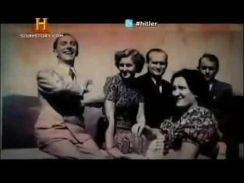 A Fuga de Hitler para a Patagônia Argentina Completo Dublado