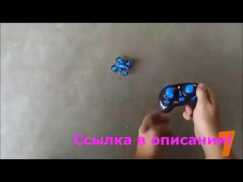 Официальный дилер dji в украине   syma дрон купить с гарантией   квадрокоптеры dji phantom 4 pro, dji inspire, mavic pro, dji ronin, камера dji osmo.