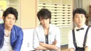 『シュアリー・サムデイ』 7月17日(土)全国ロードショー 【あらすじ】...