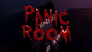 Nightcore Panic Room - 1 Hour Version.mp3