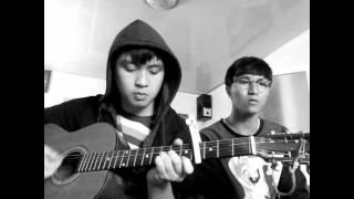 YÊU XA - VŨ CÁT TƯỜNG GUITAR COVER BY B.O, TRỌNG NHÂN (LEE&TEE BAND)