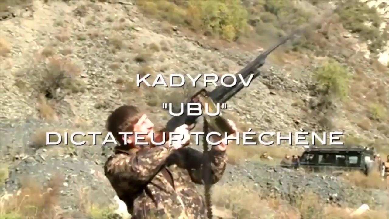 kadyrov-ubu-dictateur-de-techetchenie