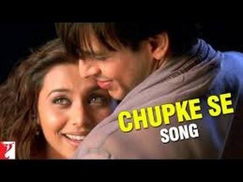 Chupke se Lag ja Gale rat ki Chader Tale | By Singer Parul Jain