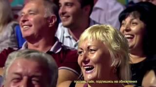 Смотреть Алексей Цапик  Сборник выступлений  Юмор Приколы онлайн