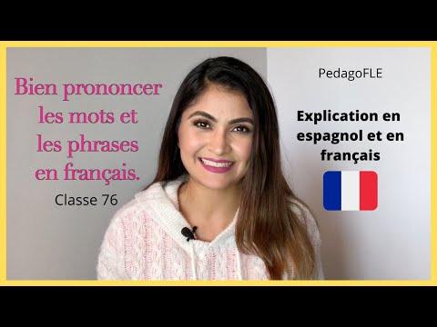 como-pronunciar-bien-las-palabras-y-frases-en-frances---clase-76