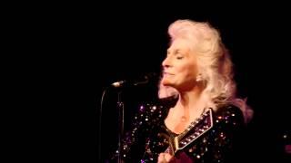 Judy Collins Live in LA - Joni Mitchell