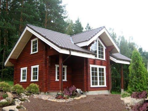 7100 Gambar Rumah Model Belanda Terbaik