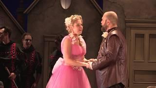 Pacific Opera Victoria presents Rinaldo