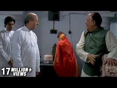 Vivah - 5/14 - Bollywood Movie - Shahid Kapoor & Amrita Rao
