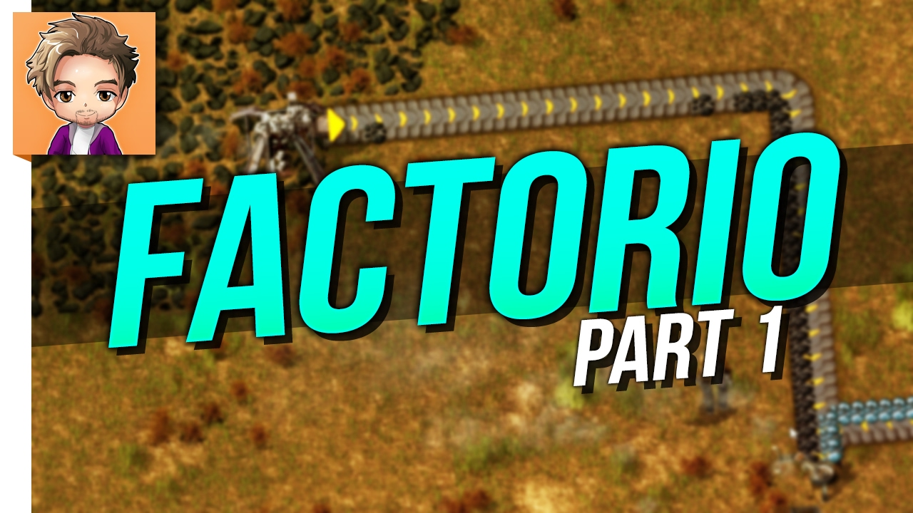 how to achieve lazy bastard in factorio