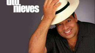 Tito Nieves - I ll always love you