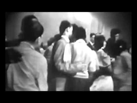 Dance white teens big, nasty lesbian anal slutload