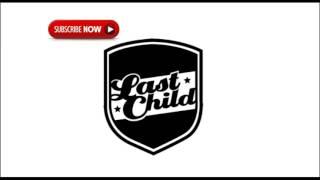 Last Child - Cinta Semestinya Lirik